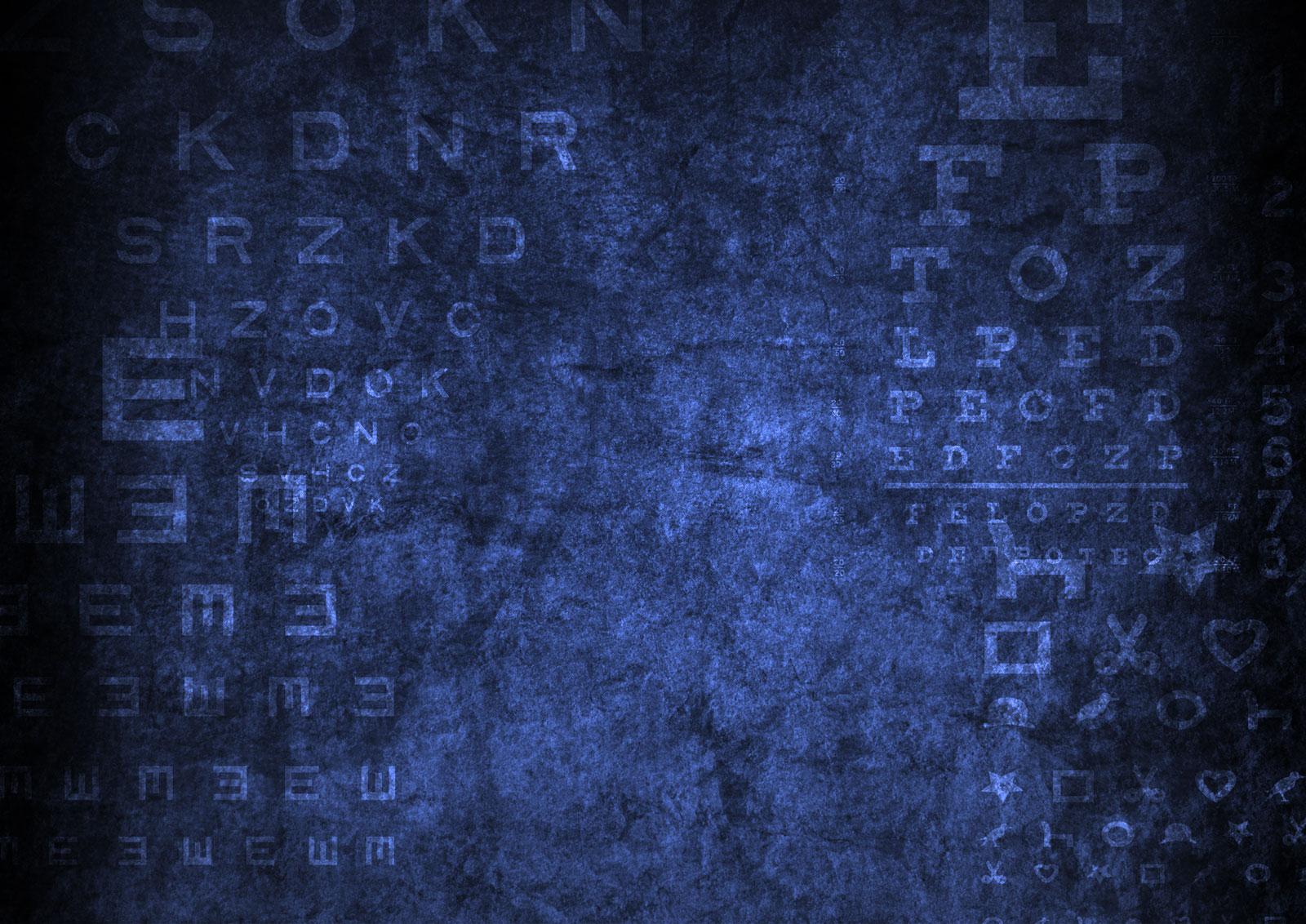 North Texas Vision | Eye testing, vision services, glasses